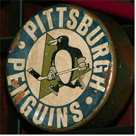 Pitsburgh Penguins